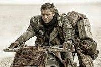 """Cinéma : la bande annonce de """"Mad Max, Fury Road"""""""