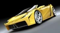 Lamborghini Ferruccio: ouf, elle ne verra pas le jour!