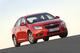 Rentrée agressive pour Chevrolet