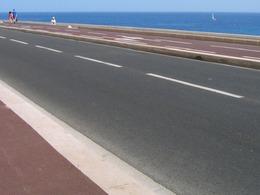 L'Italie construit sa première autoroute solaire