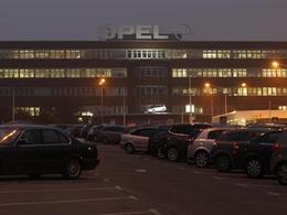 Les employés refusent l'accord, l'usine Opel de Bochum sera fermée