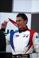 24 Heures du Mans: Les équipages Oreca-Courage au complet