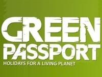 ''Le Passeport vert'' : des conseils aux voyageurs internationaux pour moins polluer