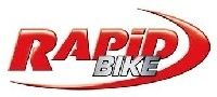Les accesoires Rapid Bike pour boitiers d'injection