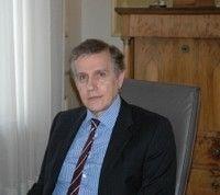 Sécurité routière : Jean-Robert Lopez quitte son poste
