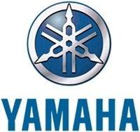 Moto 3: Yamaha en sera !
