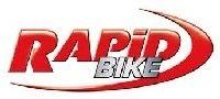 Logiciel de programmation des boitiers Rapid Bike