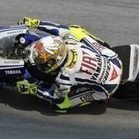 Moto GP - Test Sepang: Rossi toujours invaincu