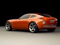 Une déclinaison coupé du Pontiac Solstice?