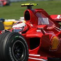 Formule 1 - Bahreïn: Les partenaires de Ferrari et de Renault s'interrogent