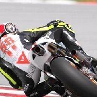 Moto GP - Honda: De Charybde en Sylla pour Simoncelli
