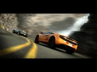 Need for Speed the Run : le test