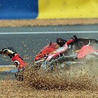 250: Italie: Classement officialisé, Lorenzo débouté.