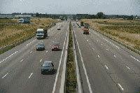 Vitesse limitée à 110 km/h en Alsace : le débat est lancé
