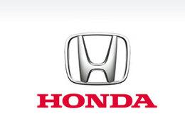 Grand prix des marques automobiles : Honda vainqueur