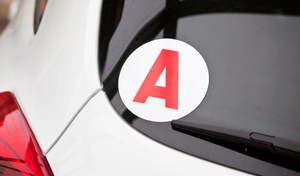 Permis de conduire: reprise des examens le 8juin, gros embouteillage à prévoir