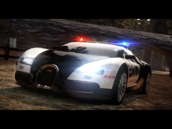 jeux image de film ou de jeu S7-Need-for-Speed-Hot-Pursuit-derniere-video-avant-le-test-63497