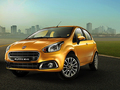 La nouvelle Fiat Punto arrivera en 2018