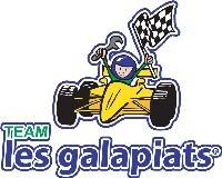 Interview : M Anelli, président du Team Les Galapiats