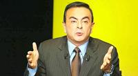France : une Renault électrique pour 2012 !!!