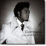 Corneille se chante avant et après sa Porsche