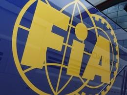 La FIA publie la liste des engagés F1 2012 : 9 baquets encore à pourvoir