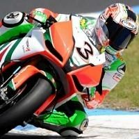 Superbike - Phillip Island D.1: Mauvaises vibrations pour Biaggi