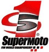 Supermoto : Cocorico en supermoto !!!