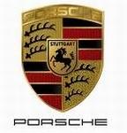 Bénéfices record pour Porsche cette année.