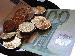 Taxe carbone : de 0 à 100€, les différentes propositions