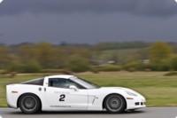Essais GT1, GT2, GT3 et GT4 à Nogaro [26 modèles en photo]