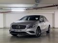 Essai - Mercedes Classe A180 CDI : duo franco-allemand