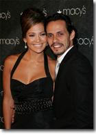 Jennifer Lopez offre des voitures aux hommes de sa vie