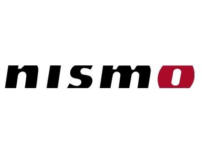 Nismo : après le Juke, les Leaf et 370Z