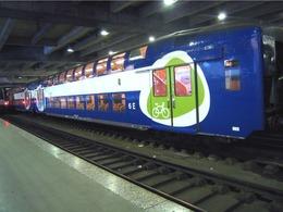 Transports en Ile-de-France : pour la Cour des Comptes, la gestion est hasardeuse et les investissements insuffisants
