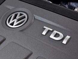 Volkswagen : les origines du logiciel de trucage remonteraient à 1999