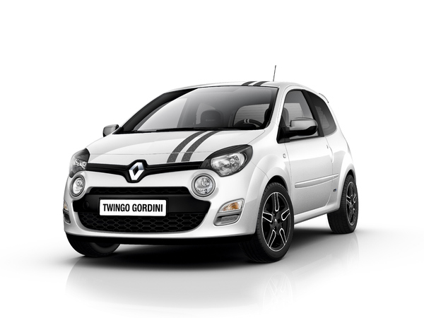 tarifs nouvelle renault twingo partir de 7990. Black Bedroom Furniture Sets. Home Design Ideas