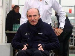 F1 : Williams cherche un moteur