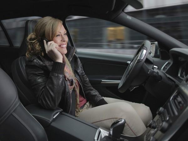 La voiture autonome prête à être adoptée ?
