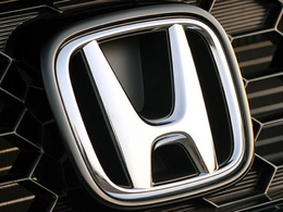 Honda vise des profits records : 4,42 milliards d'euros
