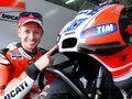 MotoGP: entre Stoner et Ducati c'est encore fini.
