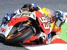 Moto GP: Marc Marquez fait une mise au point sur le partage des réglages