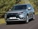 Mitsubishi Outlander hybride rechargeable: 14000€ de remise, mais comment?