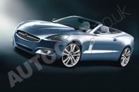 Tata confime les Jaguar XE et Land Rover LRX