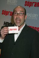 """John Ventimiglia des """"Sopranos"""" arrêté pour conduite en état d'ivresse"""