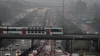 Le parlement européen adopte un rapport pour réduire ses émissions de CO2
