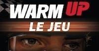 Jeu concours Warm Up/Tech3: vivez le GP de France en compagnie de l'équipe Tech3
