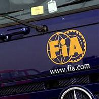 Formule 1 - Mosley: Le paddock réagit, la FIA aussi