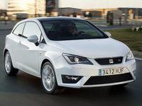 Espagne : la vente de voitures diesels et essencepourrait être interdite dès 2040