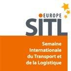 Salon SITL Europe 2008 : la Routière de l'Est Parisien récompensée